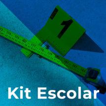 kitescolar