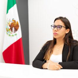 2020_Colegio-Jurista_Derecho_Juicios-Orales_13